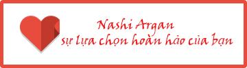 Ảnh trái tim nashi