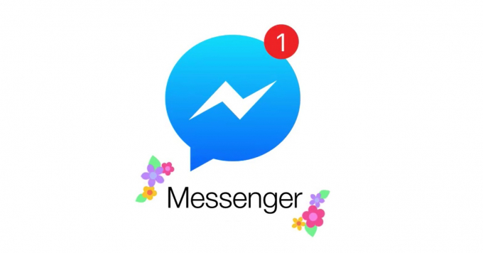 messenger nashi