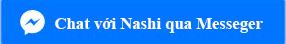 nashi messeger