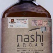 tem-dien-tu-chong-gia-nashi